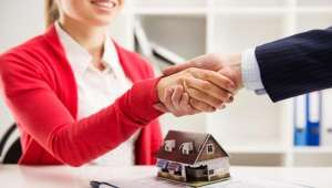 Выгодный кредит под залог недвижимости под 1,5% в месяц - изображение 1