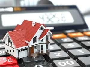 Выдадим деньги от частного инвестора под залог недвижимости и авто. - изображение 1