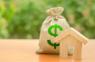 Перейти к объявлению: Выкуп квартиры в Киеве с выплатой до 90% от стоимости. Срочный выкуп от частного инвестора.