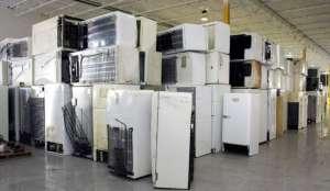 Выкуп холодильников в Одессе дорого - изображение 1