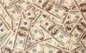 Высокооплачиваемая рaбота для дeвушек сфeрa уcлуг-цeнтр Днепр - изображение 1