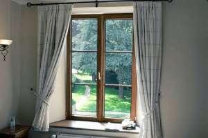 Вікно металопластикове за ціною ВИРОБНИКА! Окно от производителя! - изображение 1