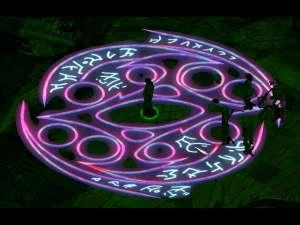 Гадание, исцеление, защита, деньги, амулеты, магическая помощь усиленная. - изображение 1