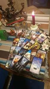 Гадание на картах Таро Днепр. - изображение 1