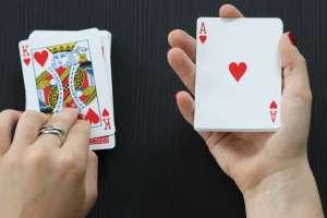 Гадаю на картах (таро, игральные карты) - помогу разобраться, предскажу итог. - изображение 1