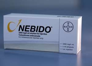 Где купить Небидо посреди ночи? - изображение 1