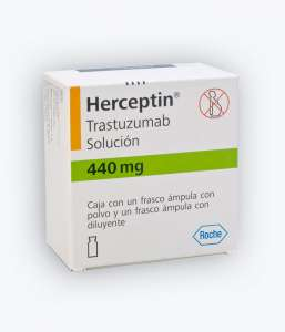 Герцептин – недорого и быстро покупайте у нас - изображение 1
