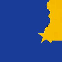 Гражданство Румынии. Паспорт ЕС - изображение 1