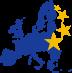 Гражданство Румынии. Паспорт ЕС. работа за рубежом - Работа