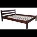Перейти к объявлению: Двуспальная кровать Модерн недорого