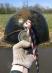 Двухсторонний поисковый магнит F 200 х 2. - изображение 3