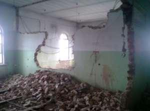 Демонтажные работы перепланировка по Днепропетровске и области - изображение 1
