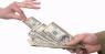 Перейти к объявлению: Деньги в долг под залог от частного инвестора в Харькове