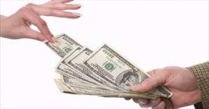Деньги в долг под залог от частного инвестора в Харькове - изображение 1