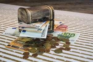 Деньги с минимальной ставкой под залог в Киеве - изображение 1