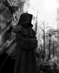 Деревенская магия - изображение 1