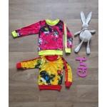 Детская одежда недорого Киев. - изображение 1