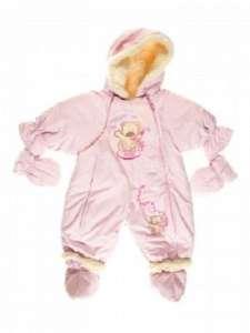 Детская одежда Janmar. Распродажа. - изображение 1