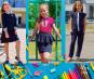 Детский и взрослый трикотаж от производителя - изображение 1