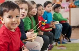Детский Развивающий Центр - изображение 1