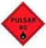 Перейти к объявлению: Дизельное топливо ДТ МОЗЫРЬ ЕВРО 5 (Мозырский НПЗ) А92 , А95 Беларусь