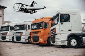Дизель Тур: доходные бензовозы, грузовое СТО, уже работает! - изображение 1
