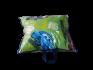 Перейти к объявлению: Домашний текстиль в Полтаве оптом