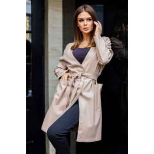 Дом-Мода - интернет магазин женской одежды в Киеве - изображение 1