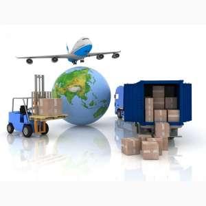 Доставим посылку в любую страну Европы. Международная доставка грузов и посылок. - изображение 1
