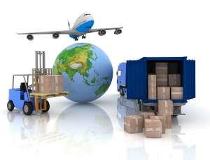 Доставка грузов по всему миру с помощью PostexService - изображение 1