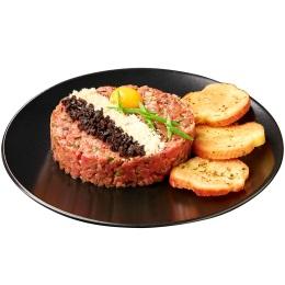Доставка еды на дом, в офис – заказать еду в Днепре - изображение 1