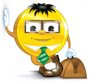 Доступный кредит наличными - изображение 1