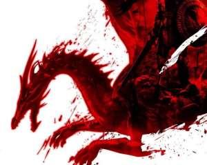 Драконья кровь купить - изображение 1