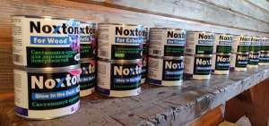 Дропшипинг светящихся красок Нокстон - изображение 1