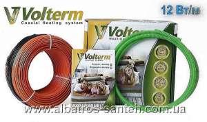 Електрична тепла підлога: зручно і тепло! - изображение 1