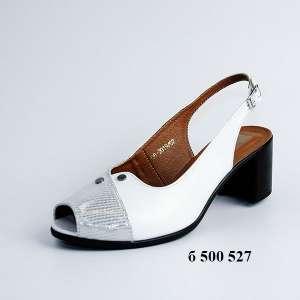 Женская обувь от производителя. Обувь фирмы Jota. - изображение 1