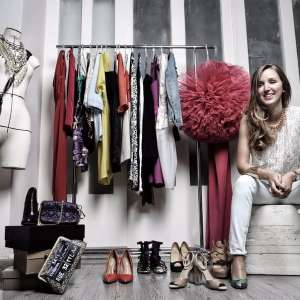 Женская одежда Днепр. Интернет-магазин женской одежды Днепр - изображение 1
