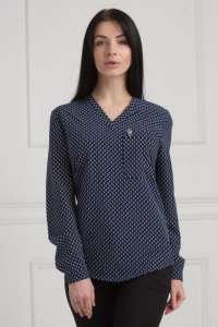 Женская одежда от производителя. Низкие цены. Большой выбор. - изображение 1