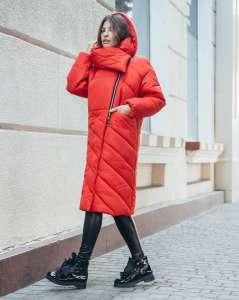 Женские куртки, женские пальто, стильные женские куртки, женские пальто больших размеров купить - изображение 1
