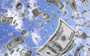 Займ от частного инвестора под залог - изображение 1