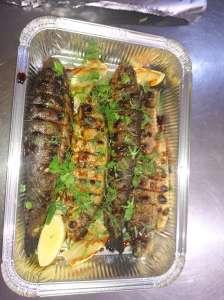 Заказать армянскую еду. Интернет магазин армянской кухни - изображение 1