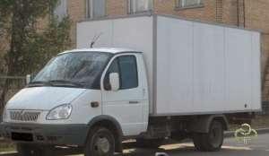 Заказать квартирный переезд Ирпень, Бородянка. - изображение 1