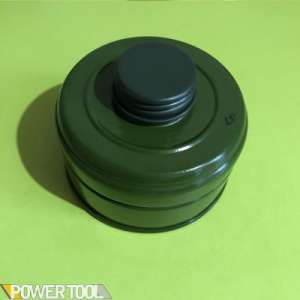Заказать фильтр для противогаза ГП - 5 - изображение 1