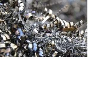 Закупаем металлолом, стальную стружку, окалину - изображение 1