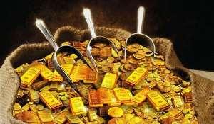 Залучення грошей у своє життя. Сергій Кобзар у Вінниці - изображение 1