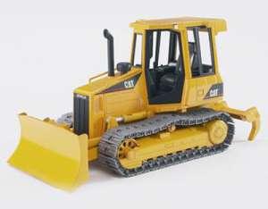 Запасные части на спецтехнику Caterpillar, HSW, JCB. - изображение 1