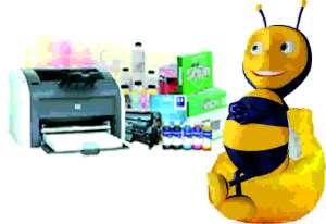 Заправка картриджей и ремонт принтеров всех моделей, Винница - изображение 1