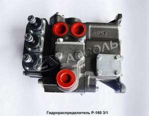 Запчасти для бульдозеров (тракторов) Львов. - изображение 1