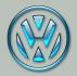 Перейти к объявлению: Запчасти для микроавтобусов Volkswagen Transporter Multivan, Caravelle, LT