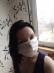 Перейти к объявлению: Защитная маска, повязка тройная